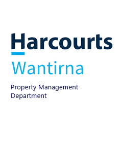 Harcourts Wantirna Property Management Department