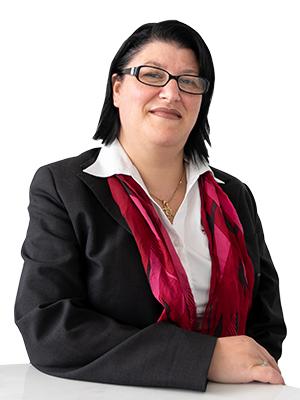 Antonietta Patane