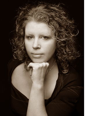Rebekah Vos-Jamieson