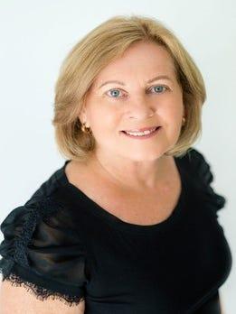 Veronica Chapman