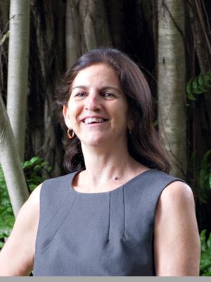 Monica Stievano