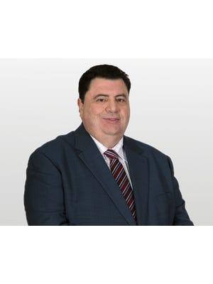 Serge Militello