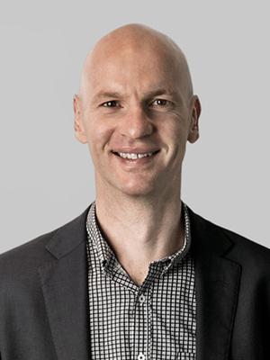 Fraser Turvey