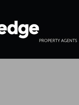 Edge Property Agents