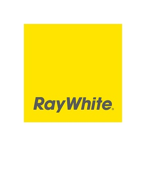 Ray White Glenmore Park