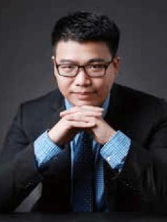 Max Pang