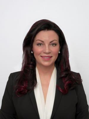 Roxanne Armitage