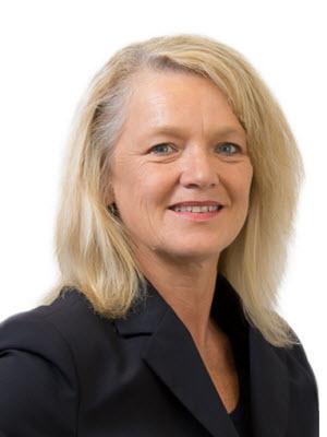 Kim Westcott