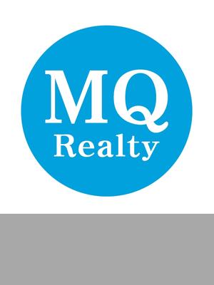 MQ Realty