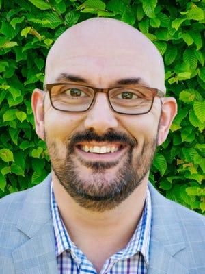 Rob Castro