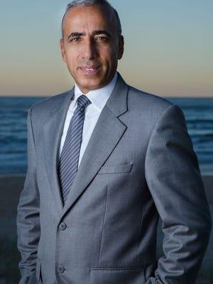 Abbas Ahwaz