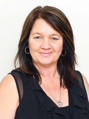 Janine Leroy