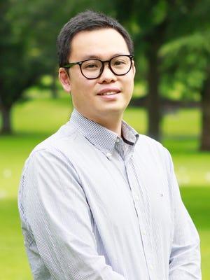 Kan Yung