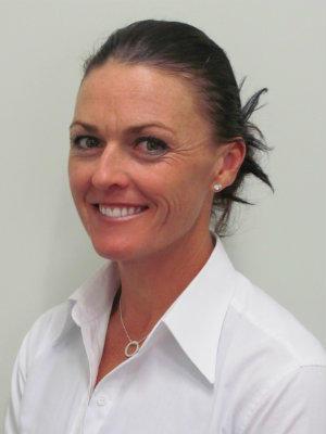 Margot Pitzen