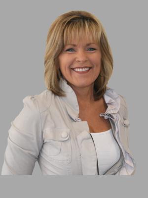 Karen Cleeton
