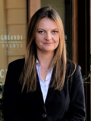 Ava Milewska