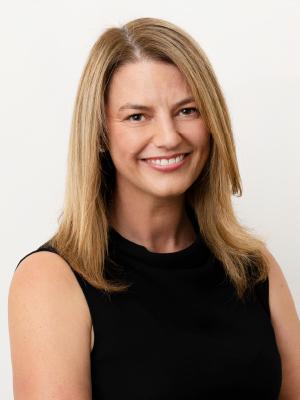 Amelia Langhans