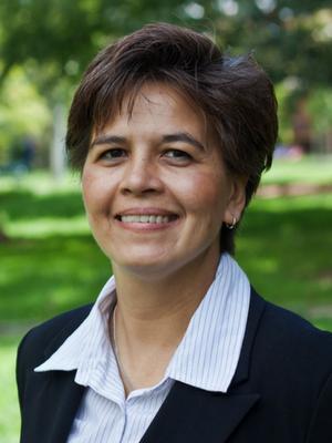 Barbara-ann Adlard