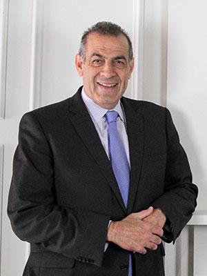 Emmanuel Zinopoulos