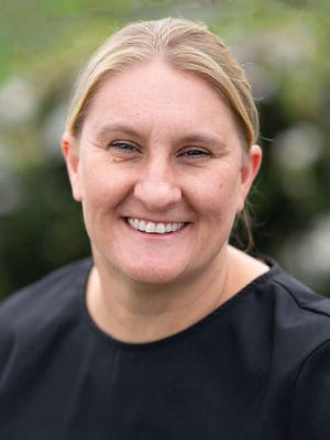 Fiona Sadler