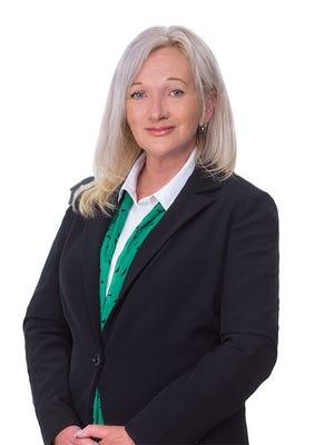 Judy Lawton