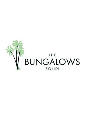 The Bungalows At Bondi