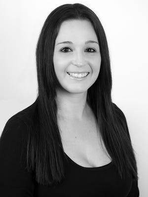 Melissa Sarmiento