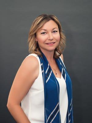 Michelle Hull