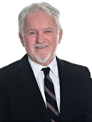 John Gibala