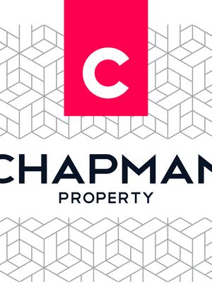 Chapman Property