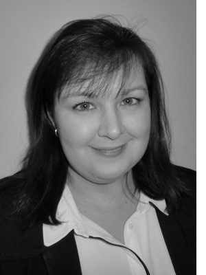 Monica Nagyszollosi