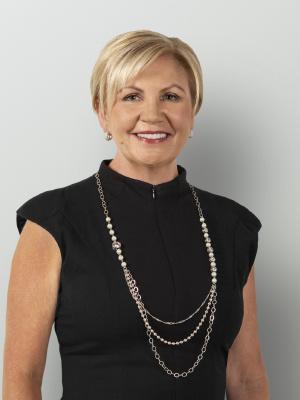 Sharon Andrew