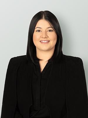 Brittany Majdandzic