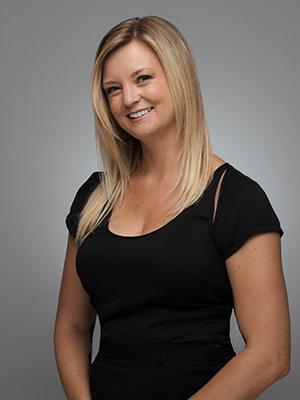 Kylie Barry