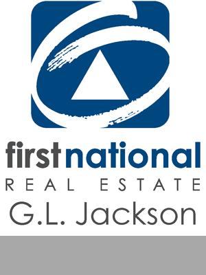 G L Jackson Property Management