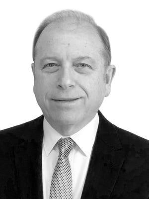Robert Urbancic