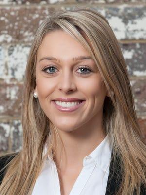 Michelle Guliker