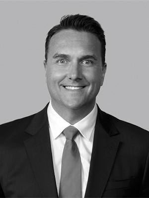 Michael Keil