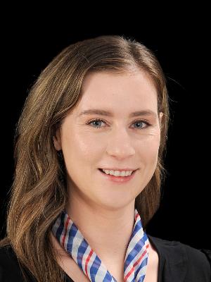Elizabeth Brettschneider
