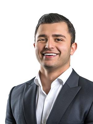 Daniel Nassif