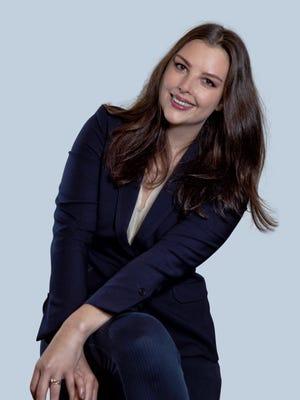 Eva Buchner