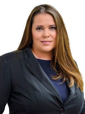 Donna Wooley