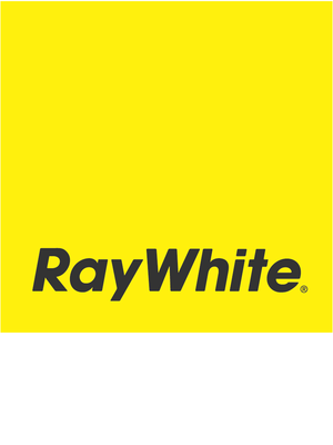 Ray White Epping NSW