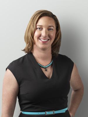 Jennifer Emmerson