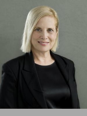 Annamaria Varelias
