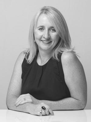 Cassandra Macfarlan