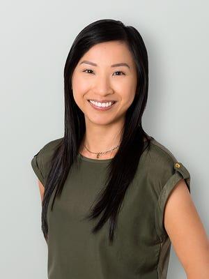 Denise Chee
