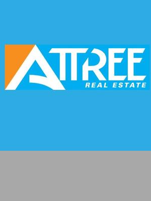 Attree Leasing