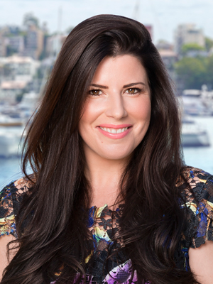 Kate Zuppicich
