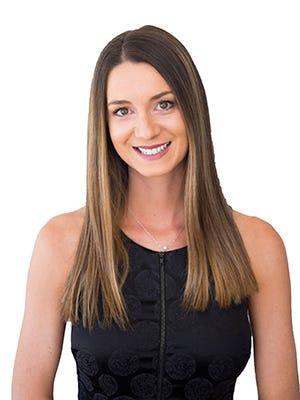 Alana Oppelt
